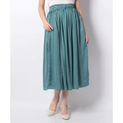 テロングスカート
