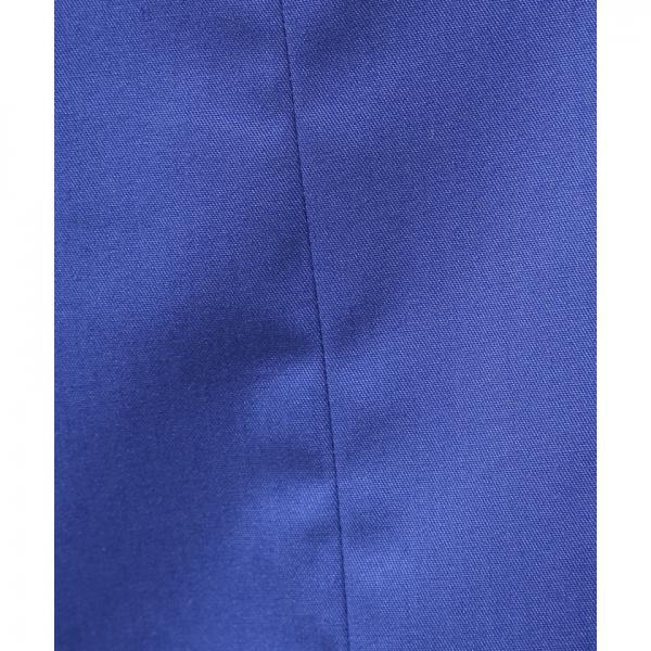 【接触冷感】ベルト付きナロースカート