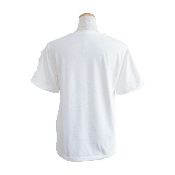 シンプルロゴプリント半袖Tシャツ【お取り寄せ商品】
