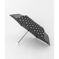 unnurella折り畳み傘【お取り寄せ商品】