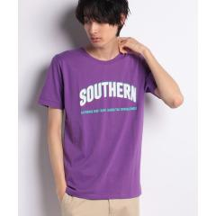 SOUTHERNロゴTシャツ