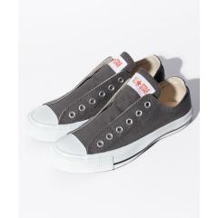 AS SLIP 3 OX GRAY