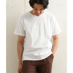 ナンバリング刺繍Tシャツ【お取り寄せ商品】