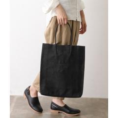 amiacalva paper bag (T)【お取り寄せ商品】