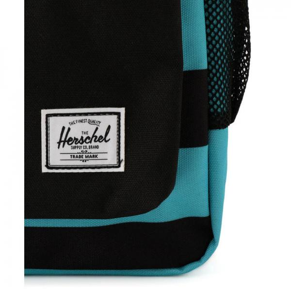 Herschel Supply:HERITAGE YOUTH【お取り寄せ商品】