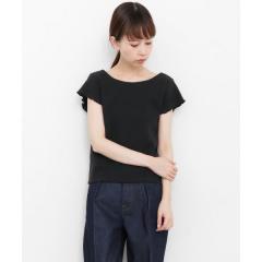 2WAYサーマルTシャツ【お取り寄せ商品】