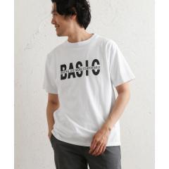 メッセージプリントTシャツ【お取り寄せ商品】