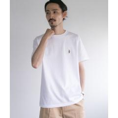 ROSTER BEAR Tシャツ【お取り寄せ商品】