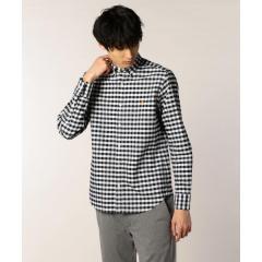 ASTLAD B.Dシャツ【お取り寄せ商品】
