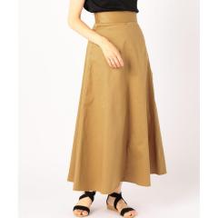 UPPER HIGHTS:ARMY THE MAXI【お取り寄せ商品】