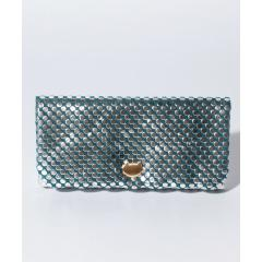 cef3467be7b7 財布 女の子の通販・価格比較 - 価格.com