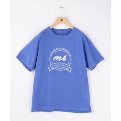 SHIPS Days:FICTION SHOP TEE【お取り寄せ商品】