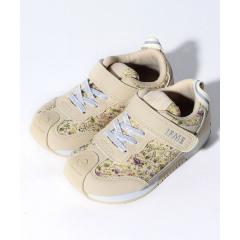 【IFME(イフミー)】30-8712子供靴