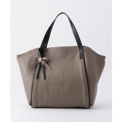 【RIPANI/リパーニ】コンビバッグ【お取り寄せ商品】