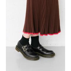 Dr.Martens MARY JANE【お取り寄せ商品】