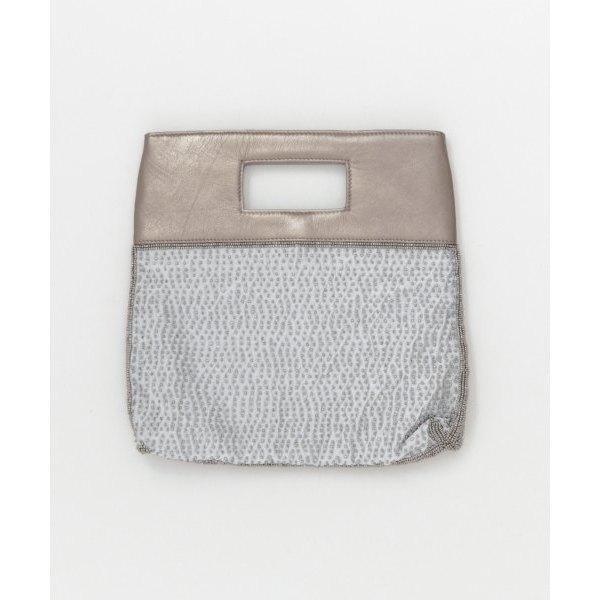 ビジュースパンコールバッグ【お取り寄せ商品】
