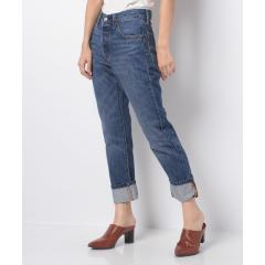 Levi`s Jeans(USED)