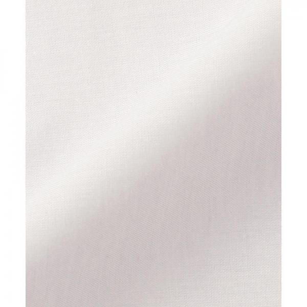GRAZIINA: サテン チーフ【お取り寄せ商品】