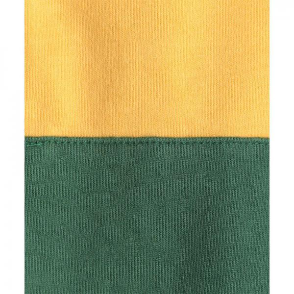 35c43bf03cf07 LOHACO - SHIPS KIDS ラガーシャツ 2018FW(100~130cm) お取り寄せ商品 ...