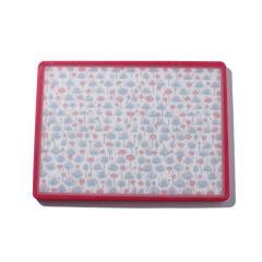 抗菌カッティングボードS/エディット・キャロン