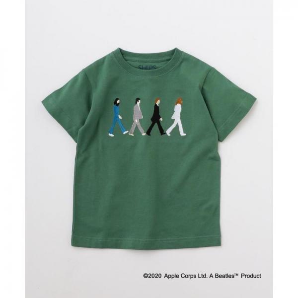 The Beatles Help Silver Logo Navy Men/'s T Shirt XL Mens T