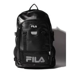 01ffd5ed18b4 フィラ(FILA) デイパック・リュック | 通販・人気ランキング - 価格.com