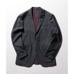 MODERN FIT テーラードジャケット【お取り寄せ商品】