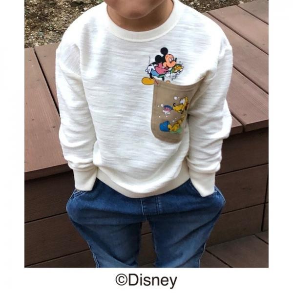 ee5344cf5c980 LOHACO -  coen キッズ   ジュニア コーエン限定Disney(ディズニー ...