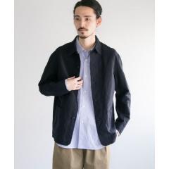 コットンリネン ウェザーCOVERALL【お取り寄せ商品】