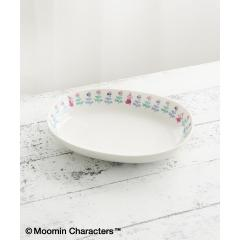 Moomin×Afternoon Tea/オーバルボウル