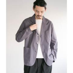 COSEI RELAX JACKET【お取り寄せ商品】