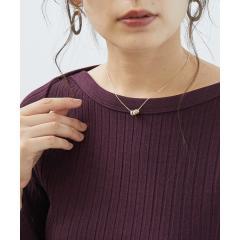 dfe53e875995 トップ ペンダント ファッションの検索結果 - 価格.com