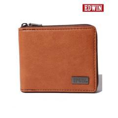 1e7cf7215ea5 エドウィン(EDWIN) 財布   通販・人気ランキング - 価格.com