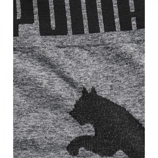 カラー杢猫ロゴ 成型