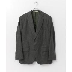 FREEMANS SPORTING CLUB TAILOR SPORT COAT【お取り寄せ商品】