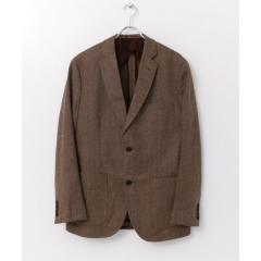 FREEMANS SPORTING CLUB JP TAILOR SPORTS COAT【お取り寄せ商品】
