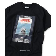 SU: MOVIE Tシャツ【お取り寄せ商品】