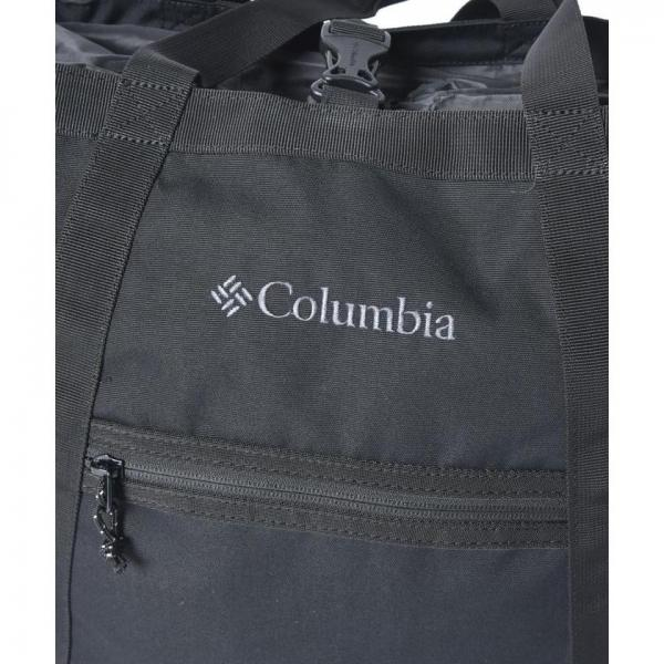 Columbia×SHIPS JET BLUE: 別注 2WAY バックパック【お取り寄せ商品】