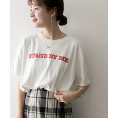 STAND BY ME T-SHIRTS【お取り寄せ商品】