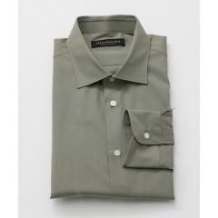 URBAN RESEARCH Tailor 2WAYショートポイントシャツ【お取り寄せ商品】