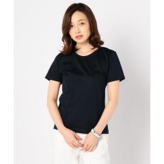 Basic Tシャツ【お取り寄せ商品】