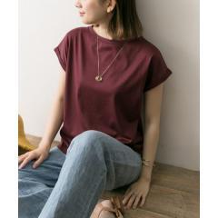 ペルビアンコットンTシャツ【お取り寄せ商品】