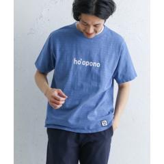 melelana半袖Tシャツ【お取り寄せ商品】