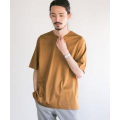 COSEI 40GシルケットスムースTシャツ【お取り寄せ商品】