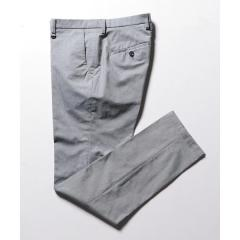 COOLMAX MODERN FIT パンツ【お取り寄せ商品】