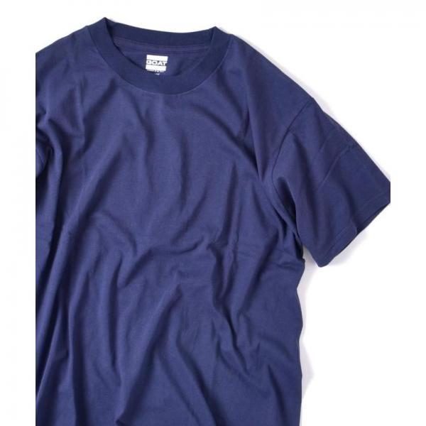 SU:【GOAT】 Tシャツ【お取り寄せ商品】