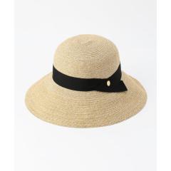 コインリボンダウン帽子【お取り寄せ商品】