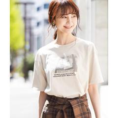 【WEB限定】フォトTシャツ【お取り寄せ商品】