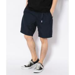 THE NORTH FACE PURPLE LABEL(ザ・ノースフェイス パープルレーベル) 65/35 Washed Field Shorts【お取り寄せ商品】