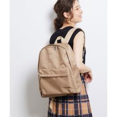 【ORNE】フローユニバーサルデイバッグ【お取り寄せ商品】